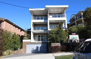 Picture of 3/12 May Street, Hornsby NSW 2077