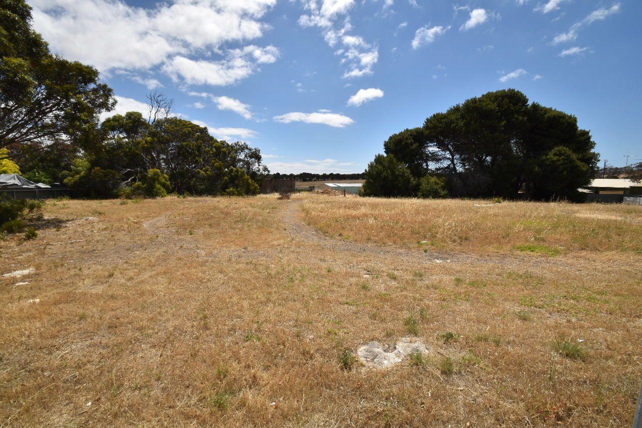 Lot 5 Vivonne Avenue, Kingscote SA 5223, Image 2