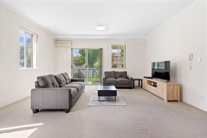 Picture of 9/13-17 Regentville Road, JAMISONTOWN NSW 2750