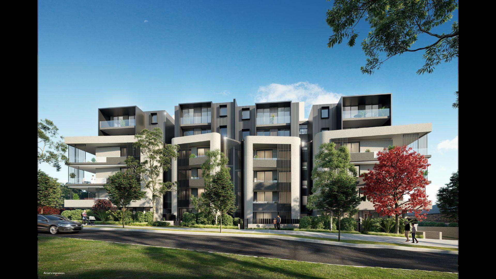 5-11 Wyuna Street, Beverley Park, NSW 2217, Image 0