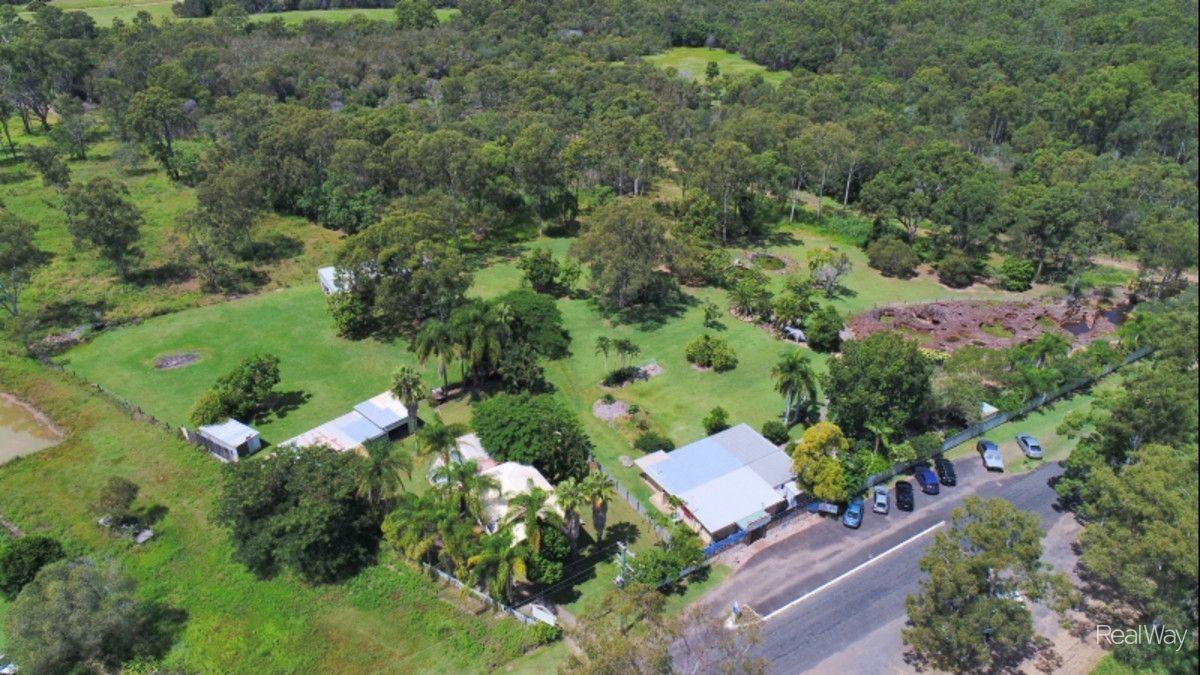 13-15 Lines Road, South Kolan QLD 4670, Image 2