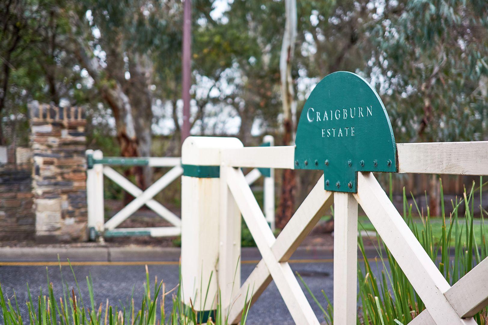 2/33 Craigburn Drive, Flagstaff Hill SA 5159, Image 1