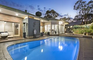 Picture of 1 Sky View, Wonga Park VIC 3115