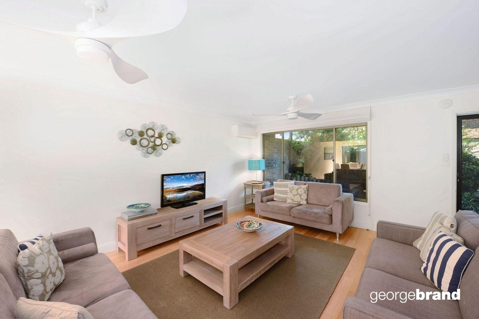6/20 Avoca Drive, Avoca Beach NSW 2251, Image 1