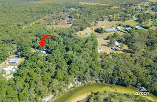 Picture of 143 Davenport Drive, Coonarr QLD 4670