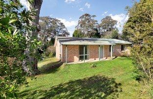 Picture of 19 Barton Street, Katoomba NSW 2780