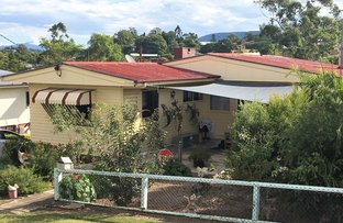 Picture of 7 Henselin St, Boonah QLD 4310