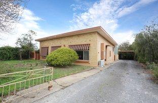 Picture of 12 Bethany Road, Tanunda SA 5352