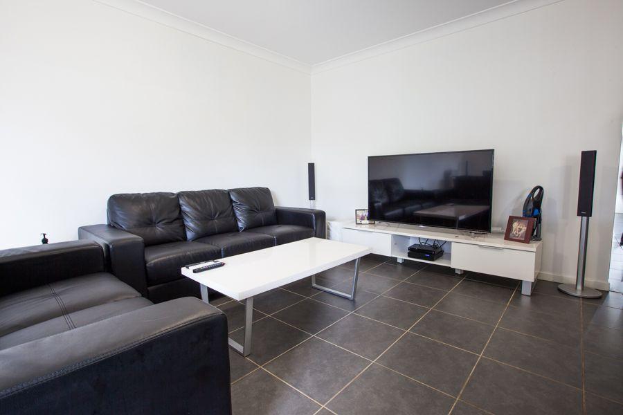 15 O'Loughlan Street, Bardia NSW 2565, Image 1