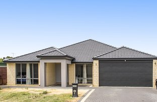 Picture of 4 Adagio Way, Bullsbrook WA 6084