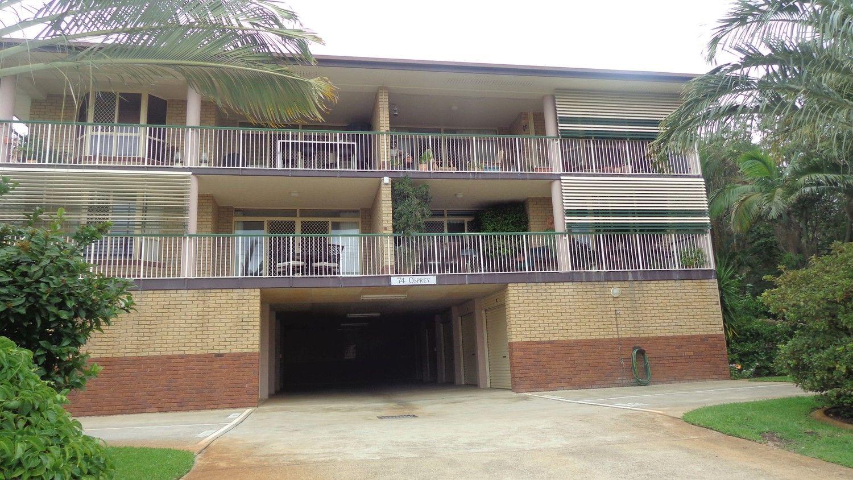 7/74 North Street, Woorim QLD 4507, Image 0