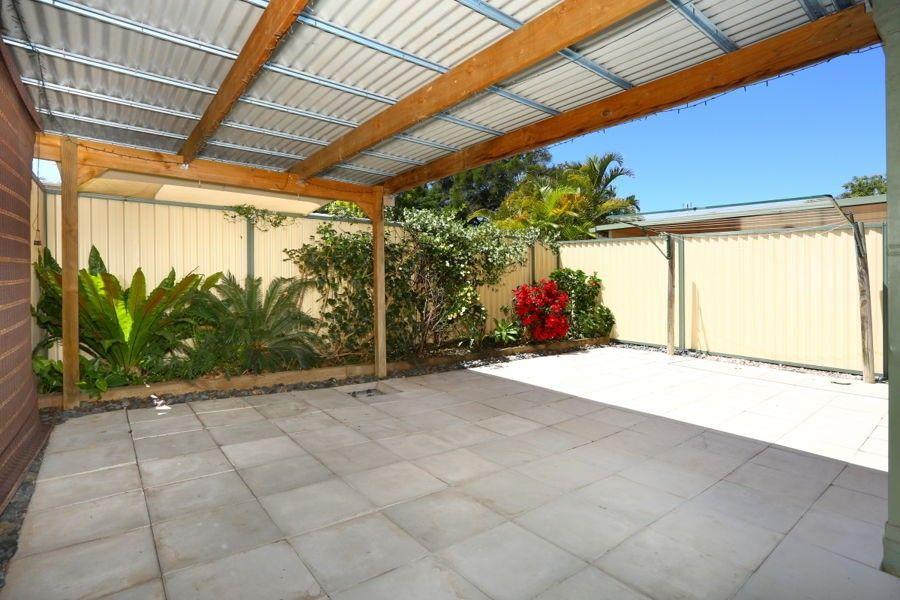 9/469 Pine Ridge Road, Runaway Bay QLD 4216, Image 1