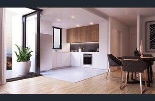 Picture of Homebush NSW 2140