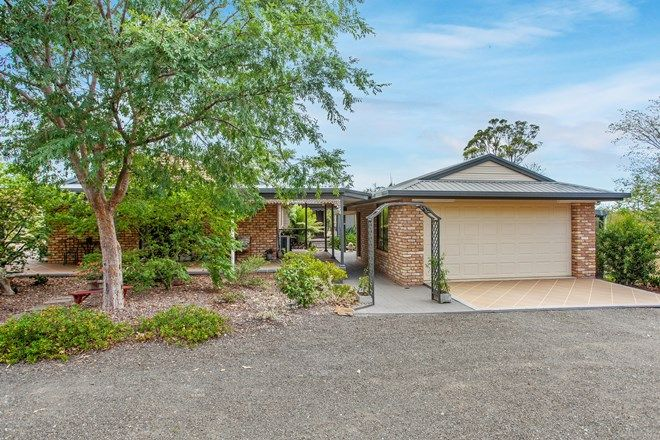 Picture of 6 Clovernook Drive, CUNDLETOWN NSW 2430