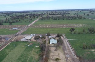 362 Fowlers Road, Strathmerton VIC 3641