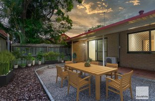 Picture of 2/26-28 Fitzroy Street, Cleveland QLD 4163
