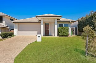 Picture of 7 Lomond Street, North Lakes QLD 4509