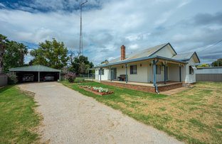 Picture of 3 Rouse Street, Gulgong NSW 2852