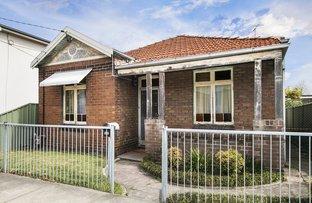 22 Wentworth Street, Tempe NSW 2044