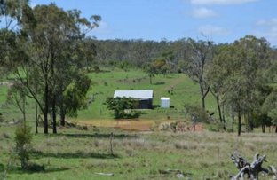 Lot 2 Boodua Meringandan Road, Meringandan West QLD 4352