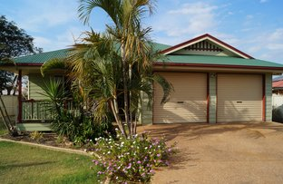 Picture of 5 Callaghan Street, Emerald QLD 4720