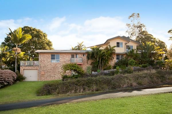 54 Walker Street, Casino NSW 2470, Image 0