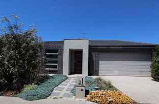 Picture of 2 Grebe Court, Lara VIC 3212