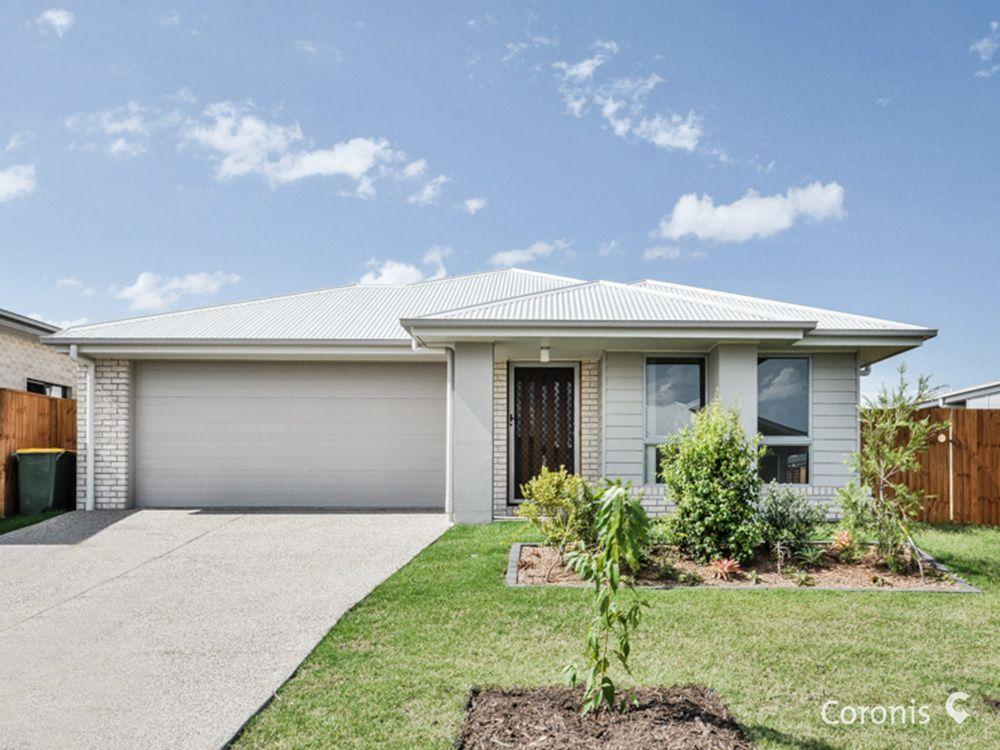 4 Keswick Street, Meridan Plains QLD 4551, Image 2