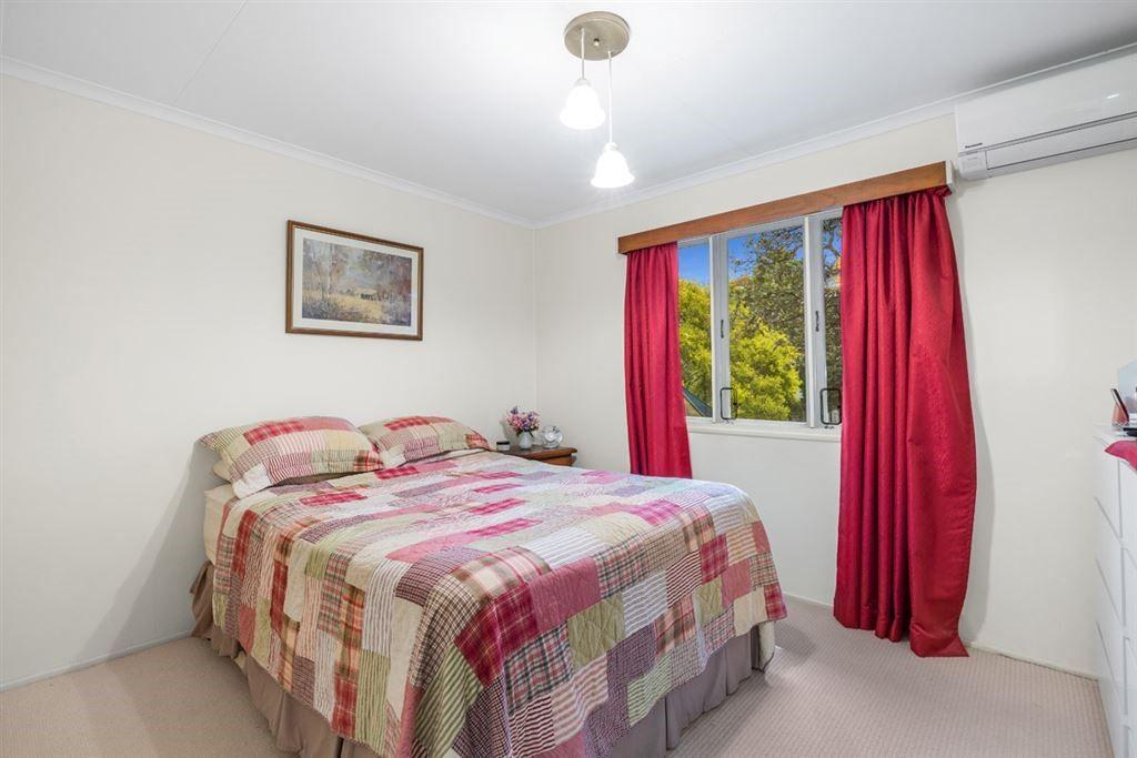 85 Dickenson Street, Carina QLD 4152, Image 1
