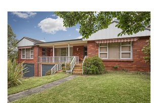 Picture of 33 Carlisle Cr, Beecroft NSW 2119