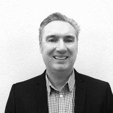 Michael Gleeson, Sales representative