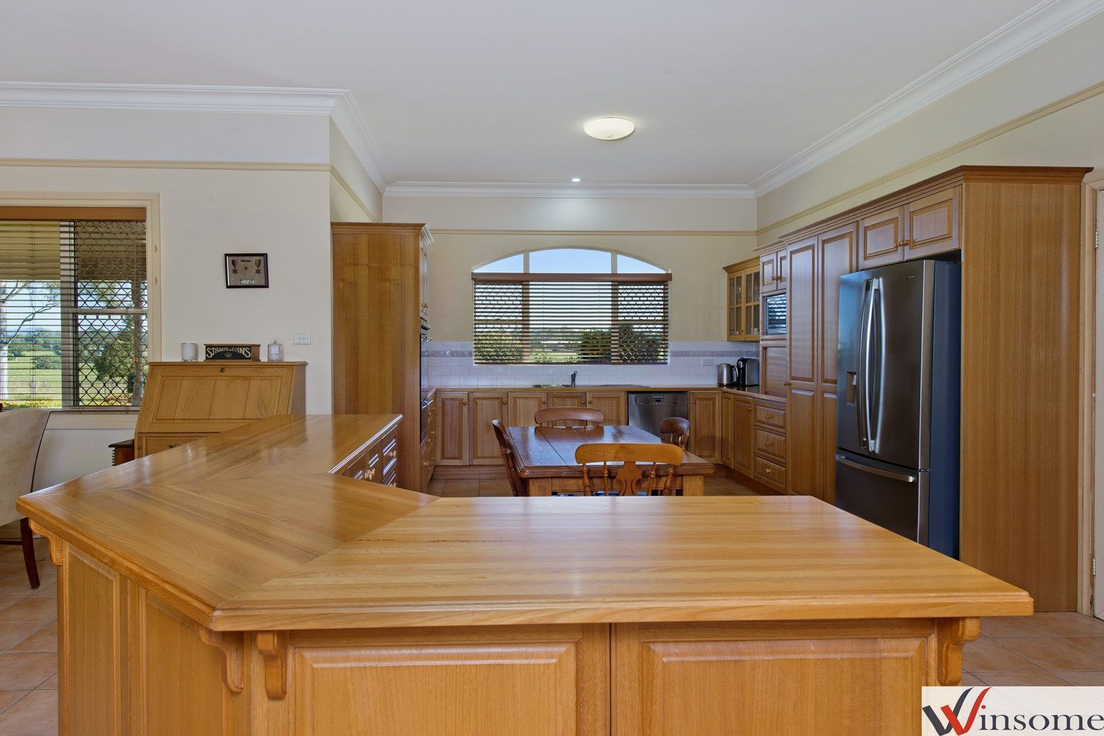59 Springfields Drive, Greenhill NSW 2440, Image 2