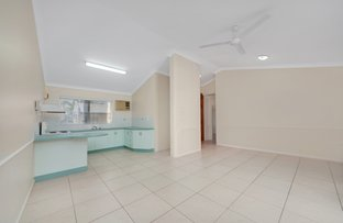 Picture of 5/9 Springfield Crescent, Manoora QLD 4870