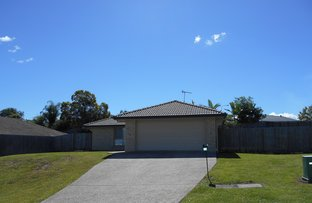 Picture of 23 Akoonah Way, D'Aguilar QLD 4514