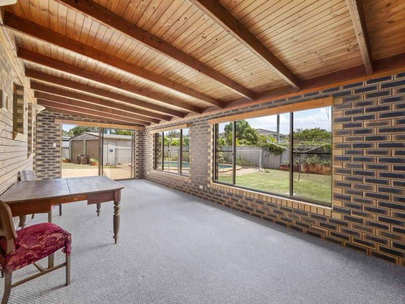 11 Honeysuckle Place, Mylestom NSW 2454, Image 2