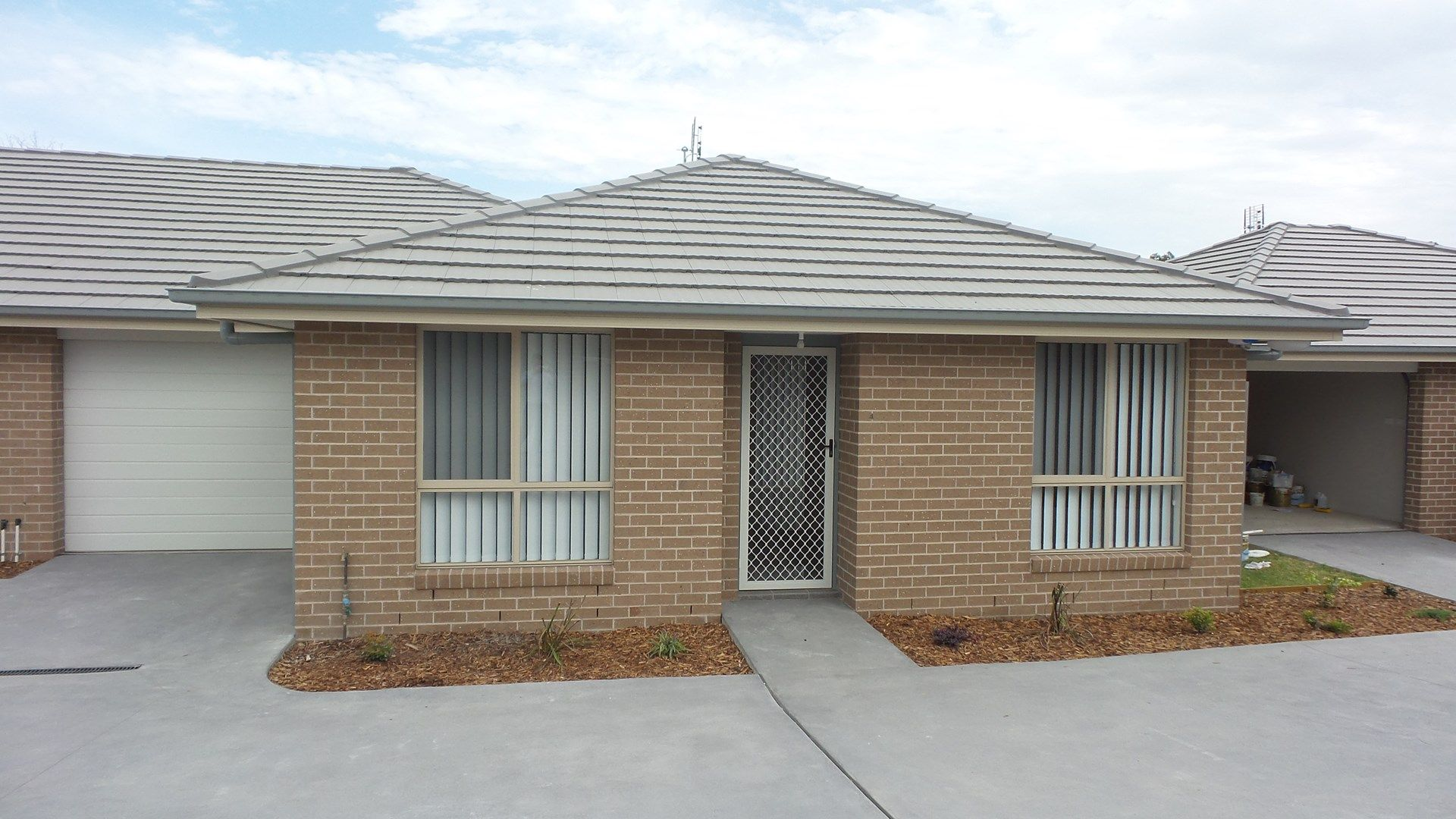 4/5 Elian Crescent, South Nowra NSW 2541, Image 0