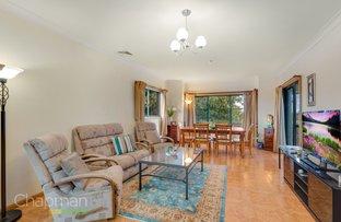 Picture of 9/240 Katoomba Street, Katoomba NSW 2780