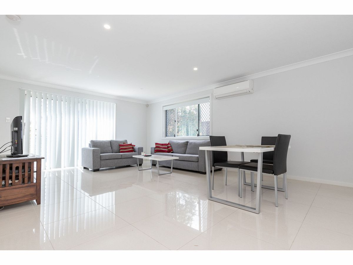 12 Frances Street, Taree NSW 2430, Image 2