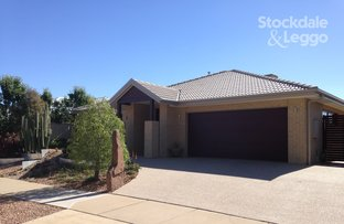 Picture of 45 Kittles Road, Shepparton VIC 3630