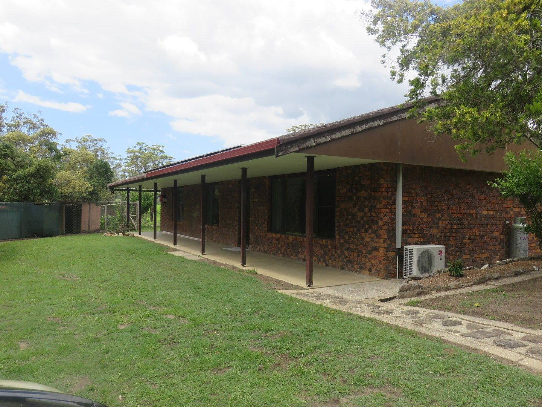 173 Sullivans Road, Valla NSW 2448, Image 0