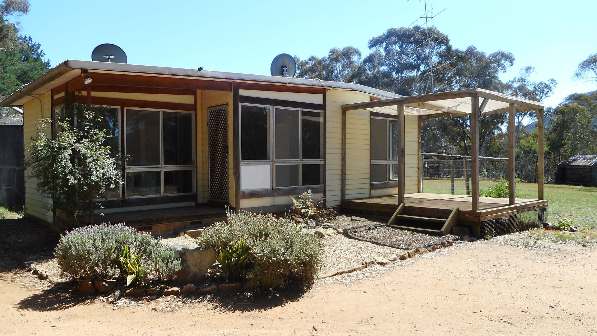 1139 Browns Gap Road, Little Hartley NSW 2790, Image 2