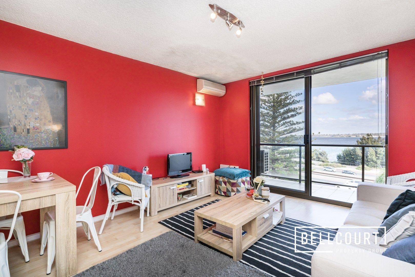 51/1 Hardy  Street, South Perth WA 6151, Image 0