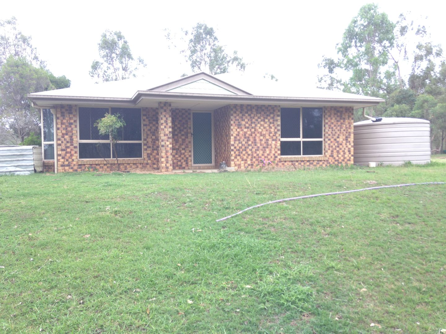 1 Coleman Road, South Ripley QLD 4306, Image 0