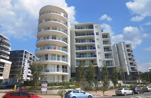 106/3 George Street, Liverpool NSW 2170