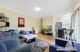 Picture of 11/49 Villiers Street, Rockdale NSW 2216