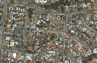 Picture of 22 Stallard Court, Australind WA 6233