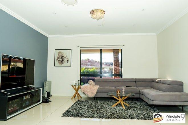 Picture of 37 Adna Street, PLUMPTON NSW 2761