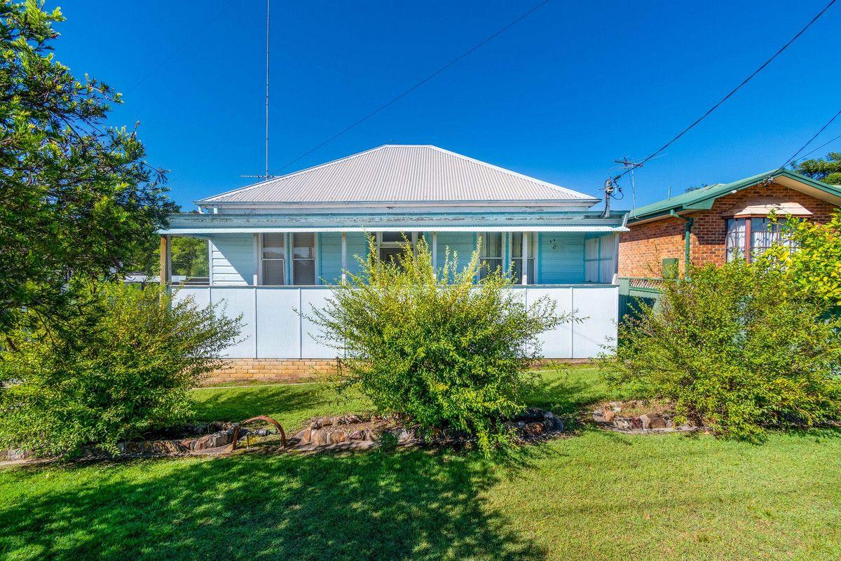 23 Cambage Street, Bellbird NSW 2325, Image 0