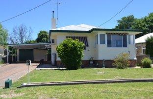 13 Lang Street, Inverell NSW 2360
