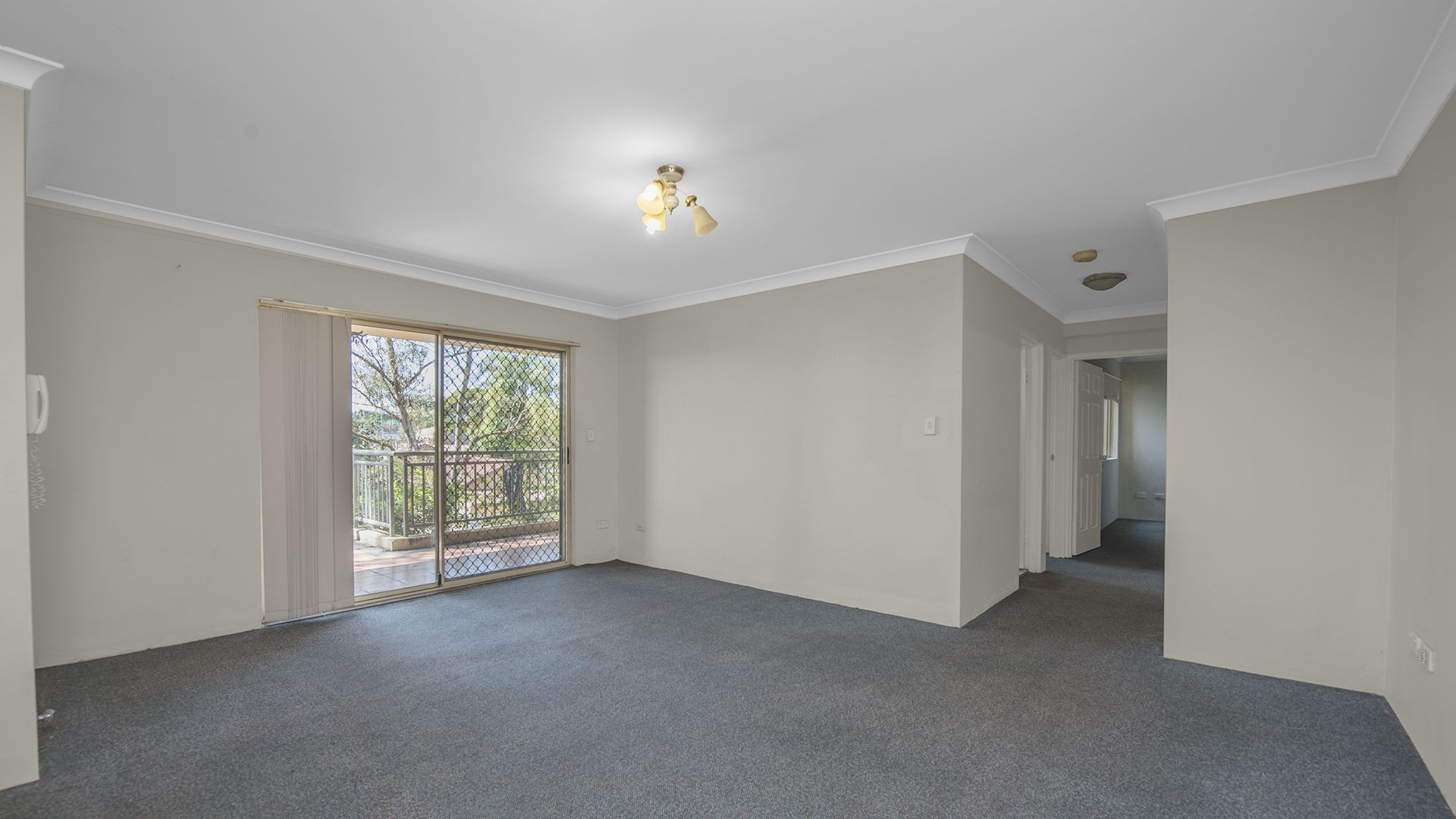 38/386 Guildford Road, Guildford NSW 2161, Image 2